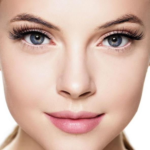 eyelash Extensions   Lash Extention