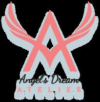 angels-dream-logo