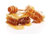 fresh-honeycombs 1
