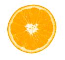 slice-orange 1